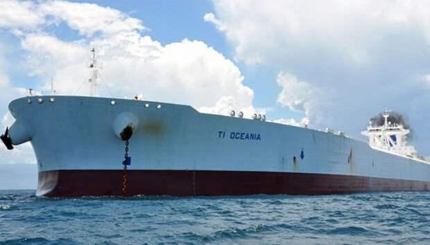 Tanker_Oceania