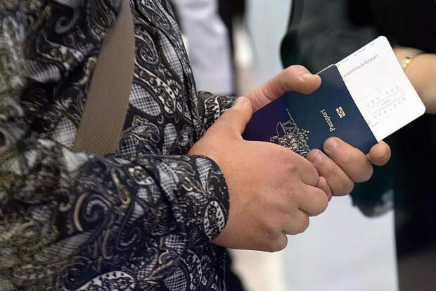 Опасная ситуация: не приведет ли безработица среди мигрантов к росту криминала