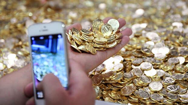 «Платить пособие каждому пользователю соцсетей»: как это будет