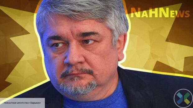 Ищенко назвал условия, при которых ВСУ придется отступить с Донбасса