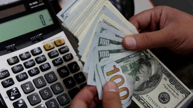 Россия списала странам Африки долги на сумму более $20 млрд