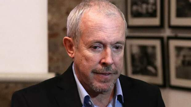 Андрей Макаревич назвал «мразями» критиков Горбачева