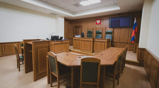Московская судья вынесла решение по известному производителю самолетов с припиской «не уверена»