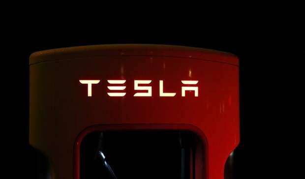 Компания Tesla ввела ограничение использования биткоина для покупки ееавтомобилей