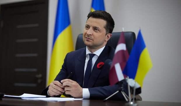 Набить карманы побольше: украинцы выступили против законопроекта Зеленского по деолигархизации