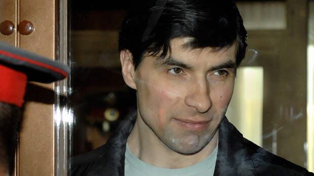 Охотник на олигархов возвращается: Откровения блогера-убийцы