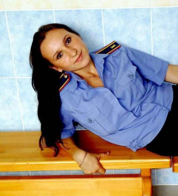 russian_police_36