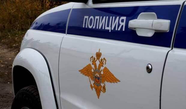«Деньгимигом» вЧелнах обвиняются вфинансовых махинациях на77млн рублей