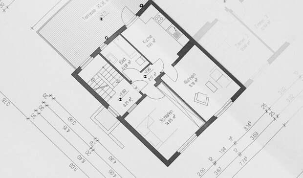 ВРостове назвали подробности выдачи разрешений настроительство опасных домов