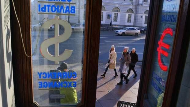 В апреле уровень безработицы в Петербурге снизился на треть