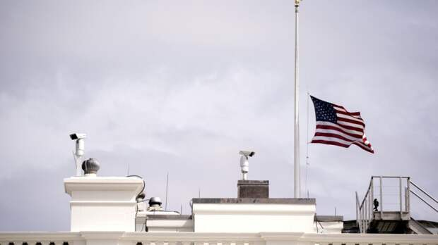 Почему Россия назначена врагом? Экс-советница президента США дала честный ответ
