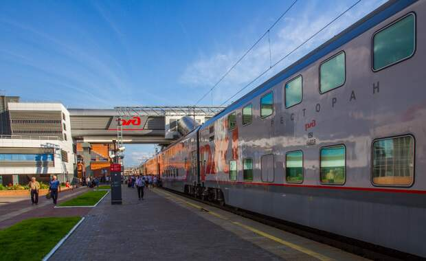 Теперь жители Тверской области будут платить за билеты на юг меньше