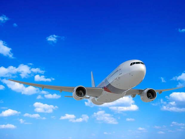 Суд обязал Bellingcat выплатить компенсацию Игорю Безлеру, которого компания назвала причастным к гибели малайзийского Boeing в Донбассе