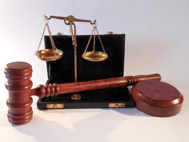 На Кубани суд признал виновной жену подозреваемого в каннибализме