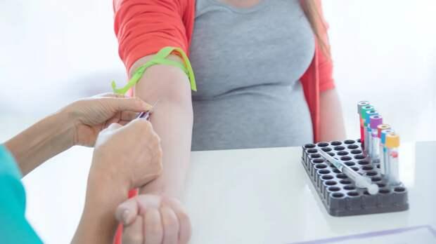 БАК_обязательно_назначают_в_первом_и_последнем_триместре_беременности