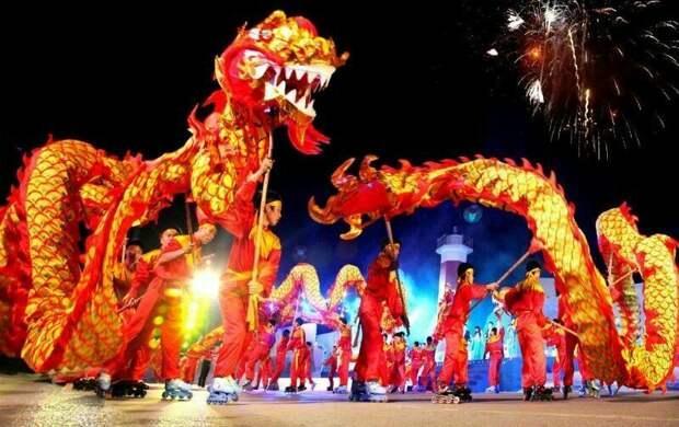 Самые необычные традиции празднования дня рождения в разных странах мира
