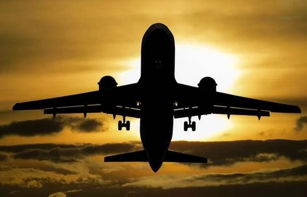 Специалисты рассказали об изменениях в авиаперелетах после пандемии COVID-19
