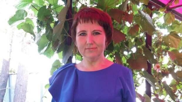 Медработник из Первомайского района выиграла в лотерею квартиру в Оренбурге