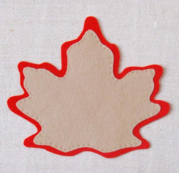 Leaf-Coasters-2done (425x409, 83Kb)