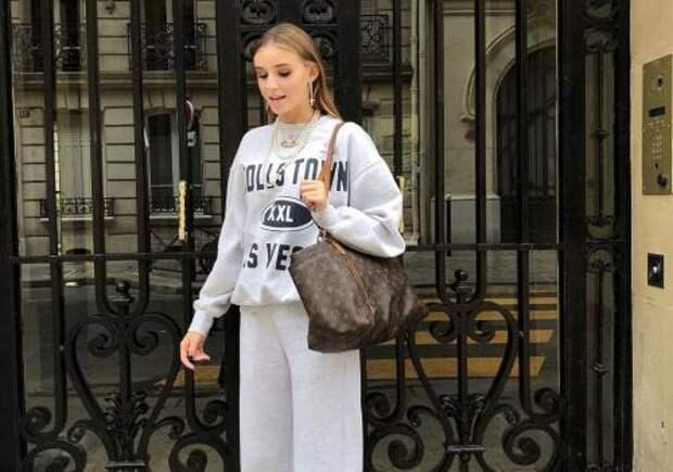 17-летняя инстаграм-звезда стала наследной принцессой Италии: как она выглядит и что мы о ней знаем