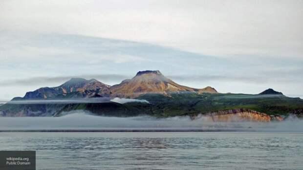 Япония планирует определить принадлежность всех островов южной части Курил