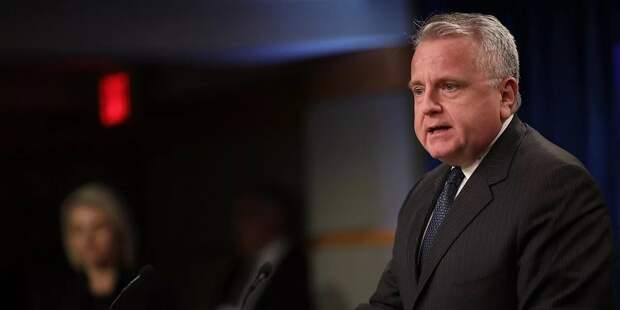 Посол примет участие в саммите Россия-США