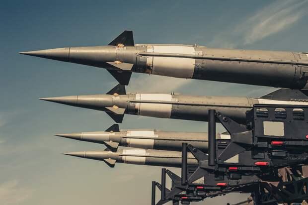 Пентагон протянул свои щупальца к азиатскому региону и Японии