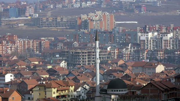 Жозеп Боррель констатирует, что диалог Белграда и Приштины не будет простым, но он необходим