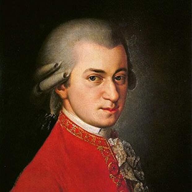 Ключевые события европейской академической музыки: от Пифагора до Кейджа (часть 5)