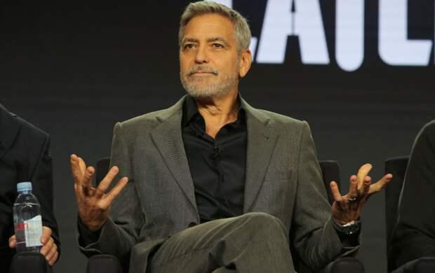 Джорджу Клуни исполнилось 60 лет: как актер стал народным любимцем
