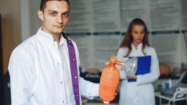 Стали известны города Ростовской области сновыми заболевшими коронавирусом