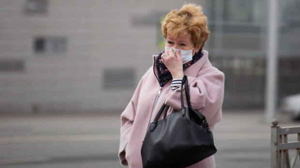 Города снаибольшим числом больных коронавирусом назвали вРостовской области