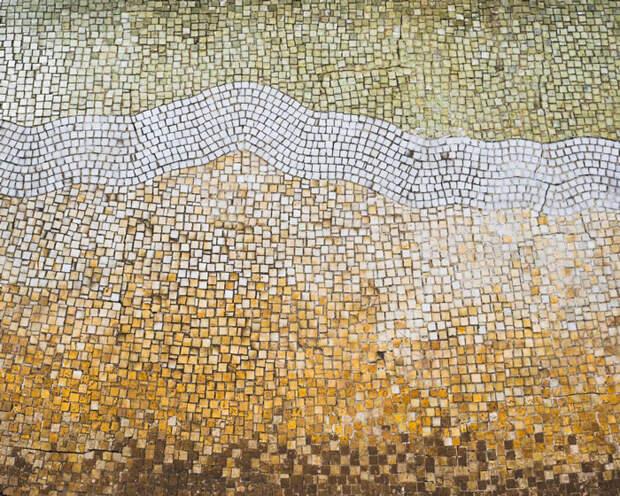 Tile Italia Flat Lay Board | Fomo Print