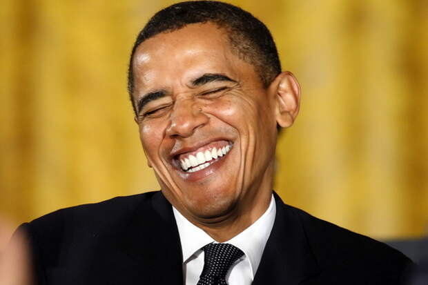 13 странных и забавных фактов о жизни президентов