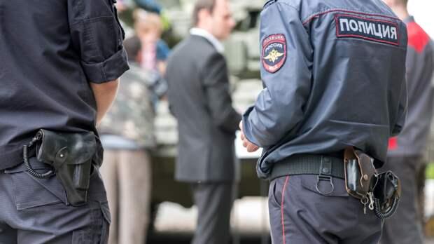Сын бывшего вице-губернатора Мордовии Меркушкина задержан в Шереметьево