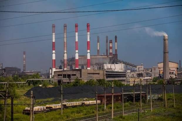 В Челябинской области стали чаще инвестировать в экологию