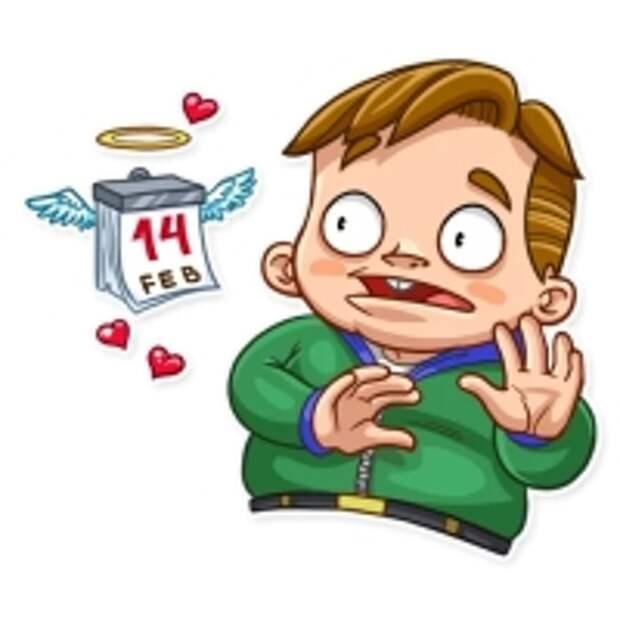 8 быстрых идей подарков на случай, если вы забыли  про День Святого Валентина