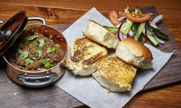 10 блюд, которые раньше считались гурманскими