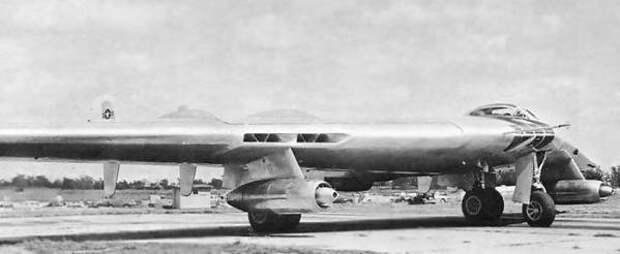 YRB-49A-1.jpg