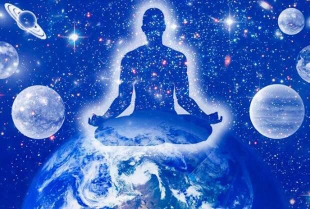 Ваше духовное предназначение по знаку зодиака: для чего вы пришли в этот мир?