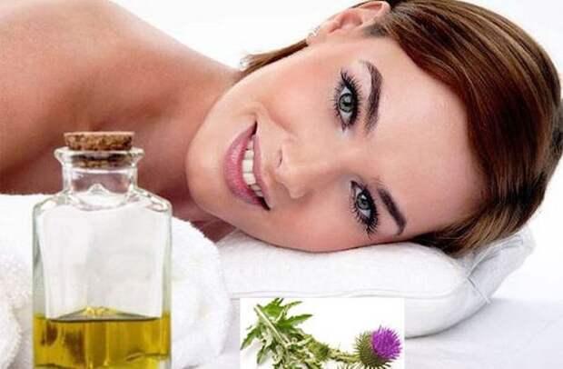 primenenie-masla-rastoropshi-v-kosmetologii