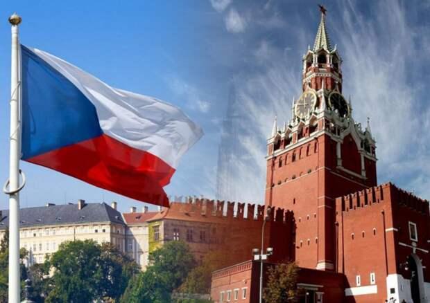 В Болгарии нашли действенный способ как России ответить на требование Чехии$47 млн