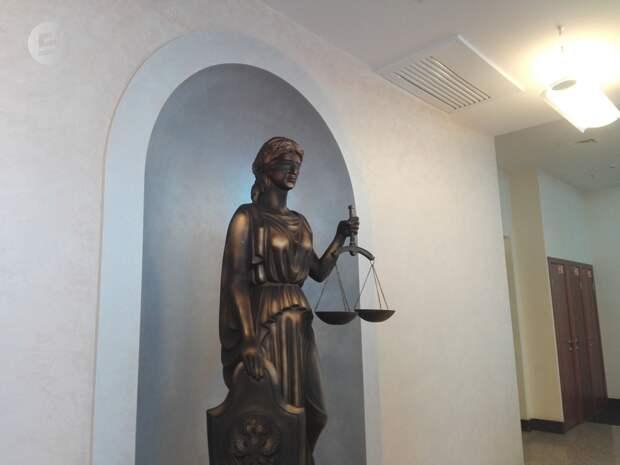 Школьница из Ижевска получила условный срок за распространение порно с одноклассницей