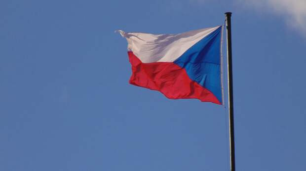 Чешские предприниматели хотят заняться бизнесом в России