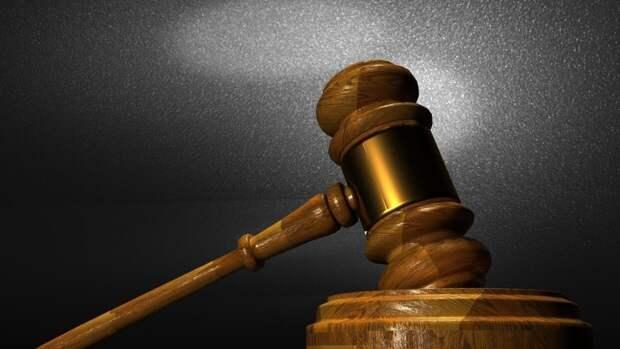 Ревнивого омича приговорили к 14 годам тюрьмы за убийство рэпера