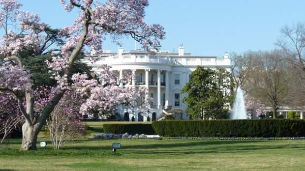 Вашингтон намерен сотрудничать с Москвой в сферах взаимного интереса