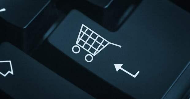 Google начал поддерживать разметку shippingDetails для товаров
