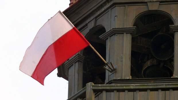 Власти Польши планируют уволить сотрудников МИД с российскими дипломами – СМИ