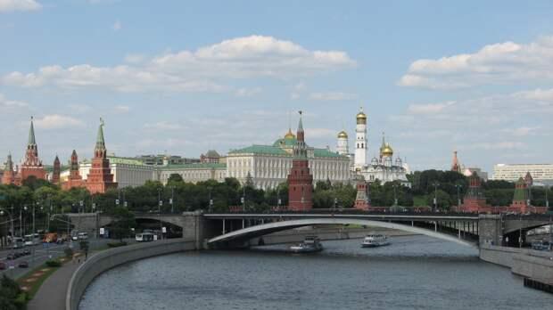 """В Кремле раскрыли смысл слов Путина о """"недобитых карателях"""""""