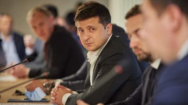 Депутат Рады Яременко предложил Зеленскому разорвать отношения с Россией